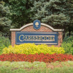 Carisbrooke Homeowners Association in Ashburn VA